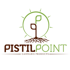 Sale Bud Chocolate Glue - Pistil Point image