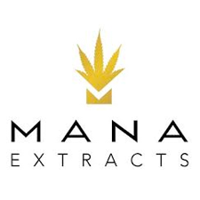 Mana Extracts ACDC Cookies  image