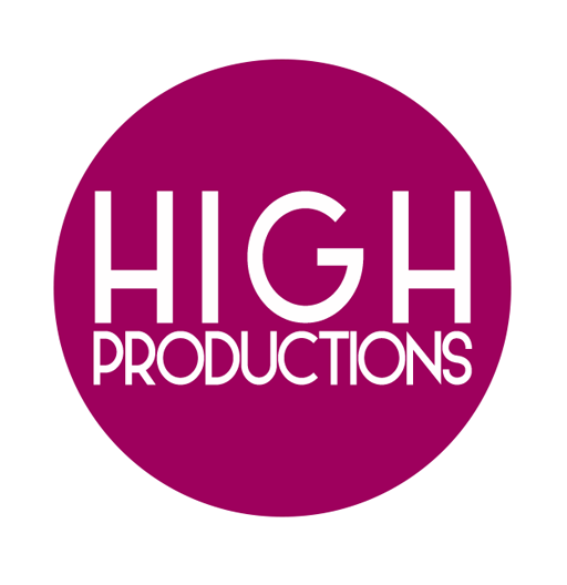 Code Blue - High Productions  image