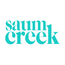 CBD Sensi Star - Saum Creek Farms image