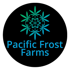 Mimosa- Pacific Frost Farms image