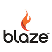 Blaze Chocolate Single - Pacifica Espresso  image