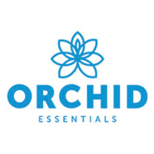 Orchid Battery image