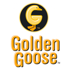 Golden Goose 1 gram cartridge - Blue Dream image