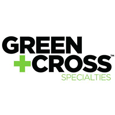 Golden Goat - Green Cross Specialties image